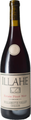 2018 ESTATE PINOT NOIR Illahe Vineyards