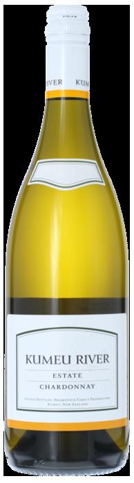 2018 KUMEU RIVER 'ESTATE' Chardonnay, Lea & Sandeman