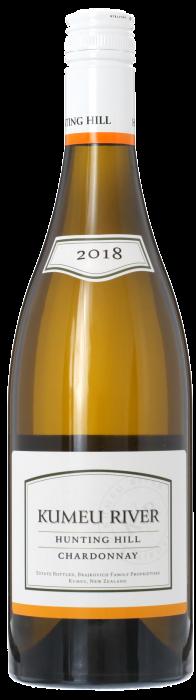 2018 KUMEU RIVER Hunting Hill Chardonnay, Lea & Sandeman
