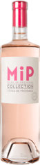 2018 MiP* COLLECTION Premium Rosé