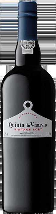 2018 QUINTA DO VESUVIO, Lea & Sandeman