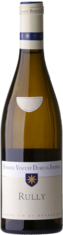 2018 RULLY BLANC Domaine Dureuil-Janthial