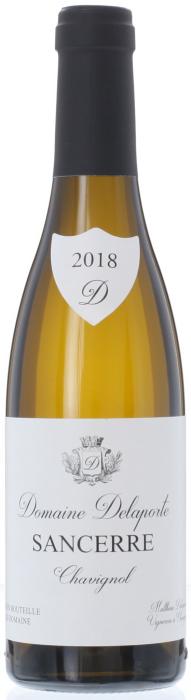 2018 SANCERRE Chavignol Domaine Vincent Delaporte, Lea & Sandeman