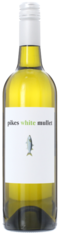 2018 THE WHITE MULLET Pikes Polish Hill River Estate, Lea & Sandeman