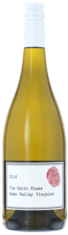 2018 VIOGNIER Eden Valley Tim Smith Wines, Lea & Sandeman