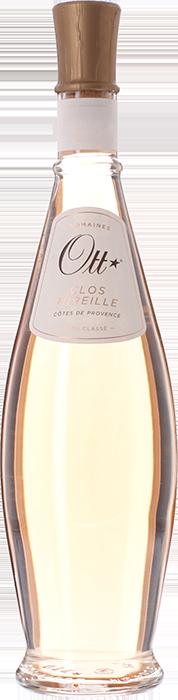 2019 DOMAINE OTT Rosé Clos Mireille, Lea & Sandeman