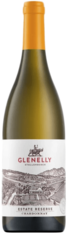 2019 ESTATE RESERVE Chardonnay Glenelly Estate, Lea & Sandeman