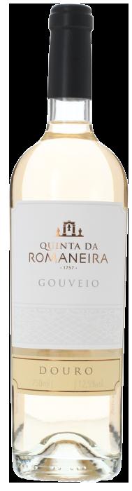 2019 GOUVEIO Quinta da Romaneira, Lea & Sandeman
