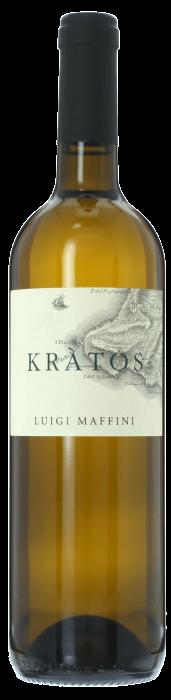 2019 KRATOS Fiano Luigi Maffini, Lea & Sandeman