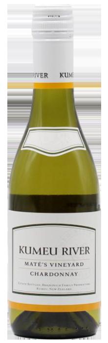 2019 KUMEU RIVER Chardonnay Mate's Vineyard, Lea & Sandeman
