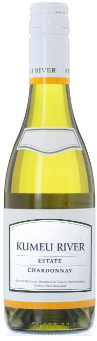 2019 KUMEU RIVER 'ESTATE' Chardonnay, Lea & Sandeman