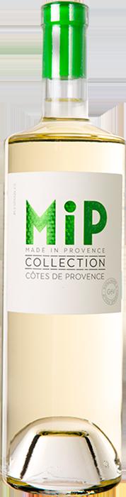 2019 MIP* COLLECTION Premium White, Lea & Sandeman
