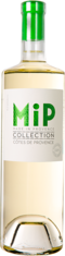 2019 MIP* COLLECTION Premium White