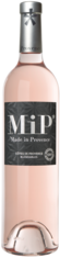 2019 MIP* Classic Rosé Made in Provence, Lea & Sandeman