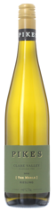 2019 RIESLING 'The Merle' Pikes Polish Hill River Estate, Lea & Sandeman