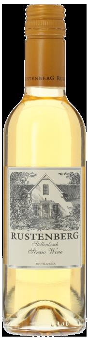2019 RUSTENBERG Straw Wine, Lea & Sandeman