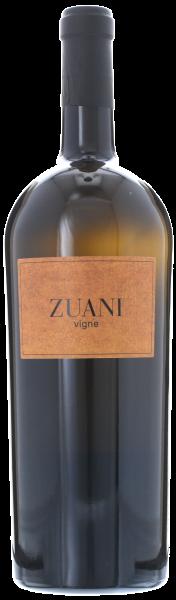 2019 ZUANI Vigne Bianco Collio, Lea & Sandeman