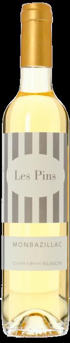 2020 LES PINS Monbazillac Château Tirecul la Gravière, Lea & Sandeman