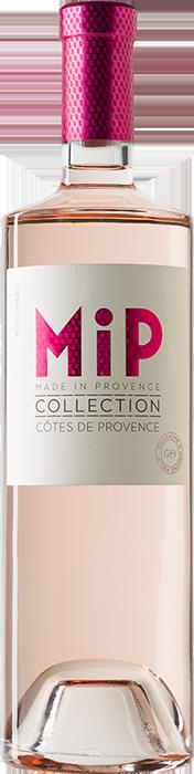 2020 MIP* COLLECTION Premium Rosé, Lea & Sandeman