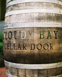 Cloudy-Bay