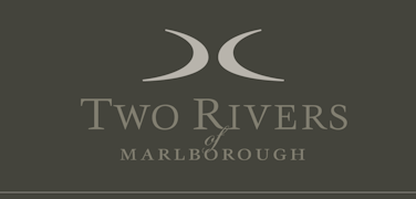 Two-Rivers-of-Marlborough