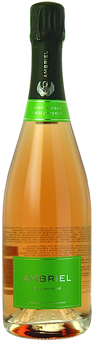 AMBRIEL-Rosé-Brut