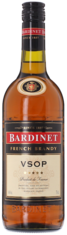 BARDINET VSOP French Brandy