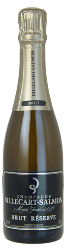 BILLECART-SALMON-Brut
