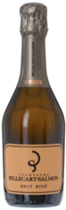 BILLECART SALMON Rosé Brut NV