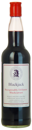 BLACKJACK-Blackcurrant-Gin-Foxdenton-Estate