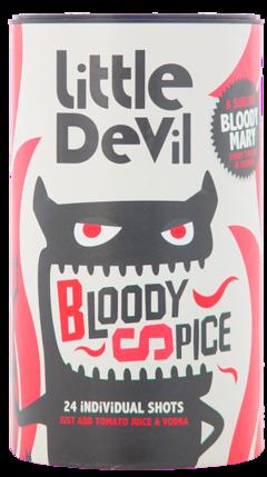 BLOODY-SPICE-Little-Devil