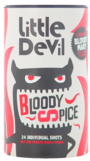 BLOODY SPICE Little Devil