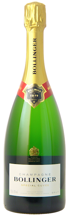 BOLLINGER-Special-Cuvée-Brut-Champagne-Bollinger