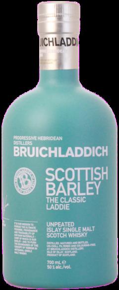 BRUICHLADDICH-The-Classic-Laddie-Islay