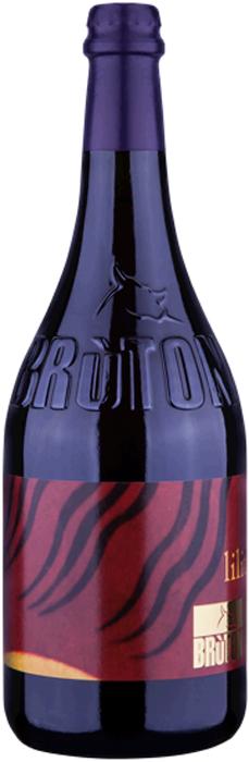 BRUTON-Lilith-Birrifficio-Bruton