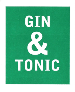 CARD---GIN-TONIC-Archivist-Gallery