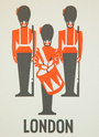 CARDS---LONDON-SOLDIERS-Archivist-Gallery