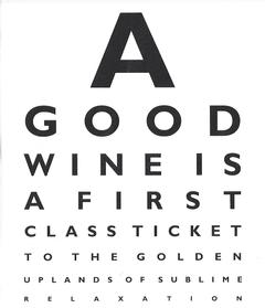 CARDS-Portfolio-'Eye-Test'---Good-Wine