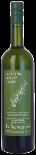 COLLEMATTONI-Extra-Virgine-di-Oliva
