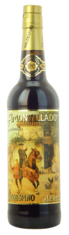 CONTRABANDISTA-Amontillado-Medium-Dry-Valdespino