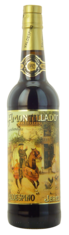 CONTRABANDISTA Amontillado Medium Dry Valdespino