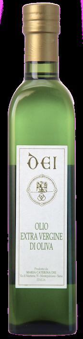 DEI Extra Virgin Olive Oil, Lea & Sandeman