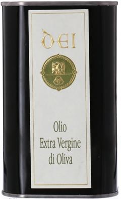 DEI-Olio-Extra-Vergine-di-Oliva