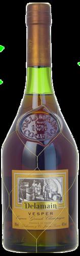 DELAMAIN-Vesper-Grande-Champagne
