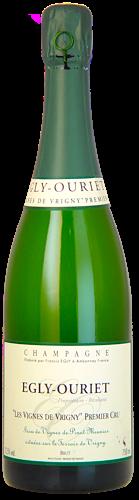 EGLY-OURIET-Les-Vignes-de-Vrigny-Brut-1er-Cru
