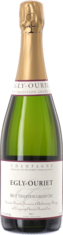 EGLY-OURIET Tradition Brut Grand Cru Ambonnay Champagne Egly-Ouriet NV