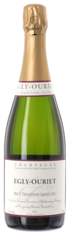 EGLY-OURIET Tradition Brut Grand Cru Ambonnay Champagne Egly-Ouriet