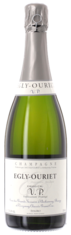 EGLY-OURIET VP Extra Brut Grand Cru Ambonnay Champagne Egly-Ouriet