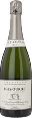 EGLY-OURIET VP Extra Brut Grand Cru Ambonnay