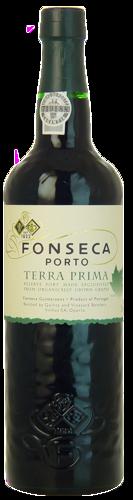 FONSECA-TERRA-PRIMA